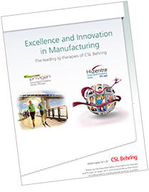 Download CSL Behring Ig products brochure